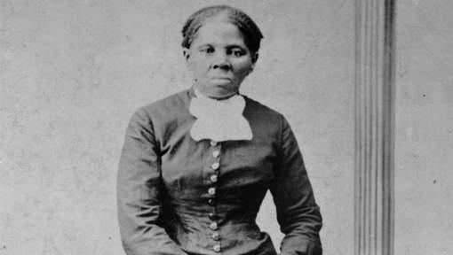 Pour la première fois, une femme noire va figurer sur un billet américain