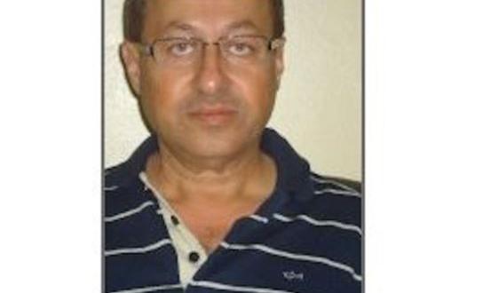 Les biens de Zoheir Wazni vendus à la requête des banques sénégalaises
