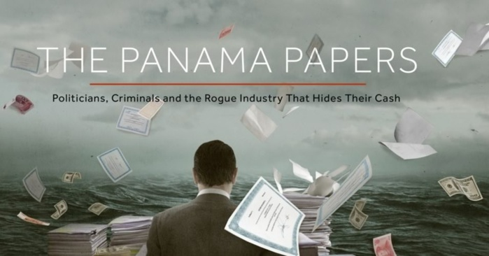 Panama papers : La Justice Américaine lance une enquête criminelle internationale