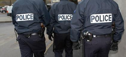 REBONDISSEMENT DANS L'AFFAIRE DE L'APPRENTI IBRAHIMA SAMB : Le policier Thiendella Ndiaye et ses collègues renvoyés en Chambre criminelle