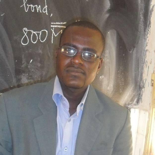L'Enseignant, l'incompris ! (par Ibrahima NIANG)