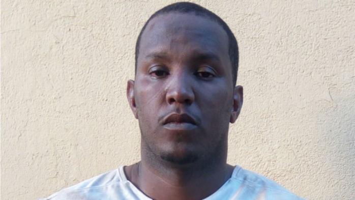 MALI : Arrestation d'un Mauritanien impliqué dans une série d'attentats