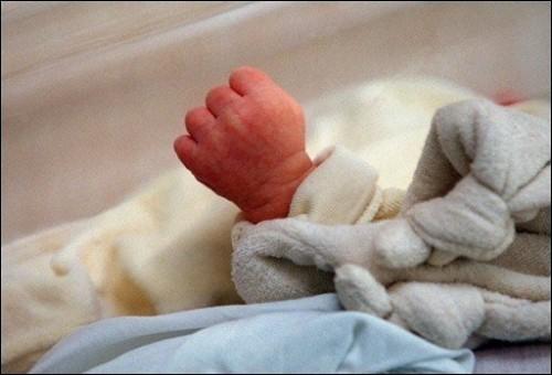 VELINGARA : POUR «LAVER L'HONNEUR» DE SON GRAND-PÈRE / Diary Ba torture et tue un bébé âgé de 15 mois avant de le jeter dans un puits