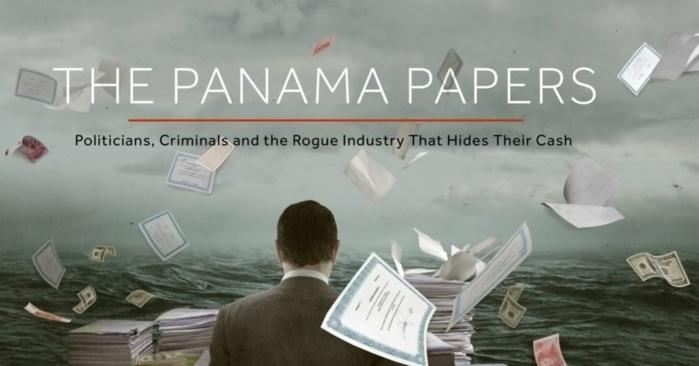Panama papers : Un patron de presse sénégalais formellement identifié