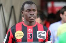 Lorient : saison terminée pour Zargo Touré ?