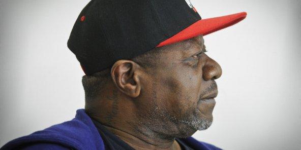 RD Congo : le corps de Papa Wemba sera rapatrié jeudi à Kinshasa (Jeune Afrique)