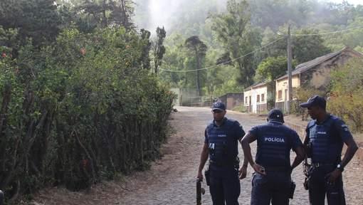 Fusillade au Cap-Vert : 11 morts, un soldat soupçonné