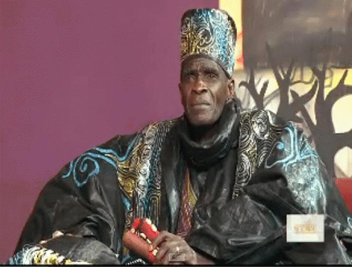 Conflit foncier à Ouakam : « Nous n'allons pas nous laisser faire! » (Jaraaf Youssou N'doye)