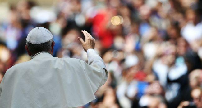 Italie : un attentat contre Rome et le Vatican déjoué