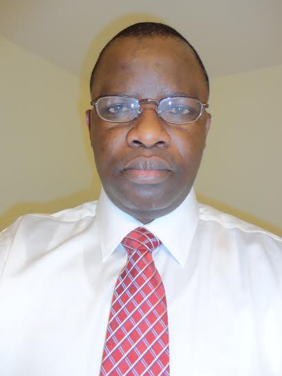 Union Africaine : L'Afrique francophone va-t-elle enfin appuyer Jean Claude de l'Estrac? (par Isidore KWANDJA NGEMBO)