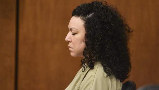 100 ans de prison pour avoir arraché un bébé du ventre de sa mère