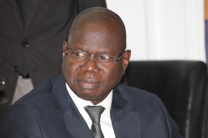 Coopération de défense : Accords militaires entre les Usa et Sénégal