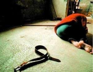 Kidnappée par une Nigérienne : La jeune Fanta Cissé libérée