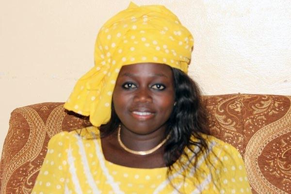 Profil - Destitution de la responsable libérale : La Fatou qui a mis Aïda hors de la Sène départementale