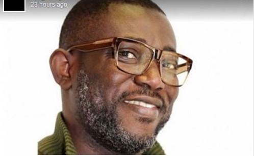 Le chef d'orchestre du groupe ivoirien Magic System, Didier Bonaventure Deigna dit Pépito, est décédé