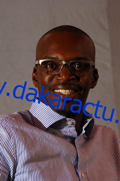 Mamadou KASSE, Conseiller Technique Urbanisme-Habitat du Président de la République : « Avec le pôle urbain de Diamniadio et le Programme de modernisation des villes (PROMO Villes), le Président Macky SALL sonne l'émergence d'espaces urbains vivables