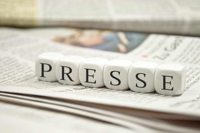 BOULEVERSEMENTS ET OPPORTUNITÉS DU NUMÉRIQUE : La Presse africaine tient sa chance (Par Sidy Gaye)
