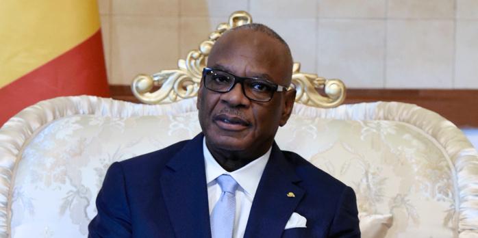 MALI : Deux militaires condamnés pour tentative de coup d'Etat