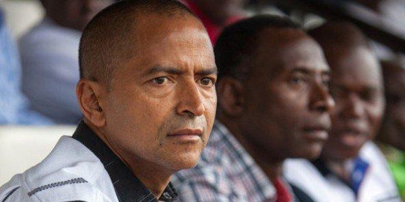 RD CONGO – Affaire des « mercenaires » : Vers l'arrestation de Moïse Katumbi ? (Jeune Afrique)