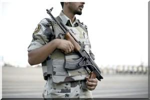 Le démantèlement d'une cellule terroriste près de la Mecque fait 4 morts