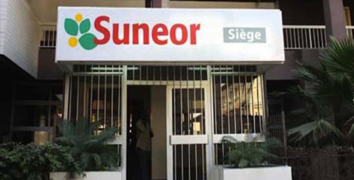 SUNEOR : Le conseiller technique N°1 du ministre de l'Agriculture propulsé au poste de Pca