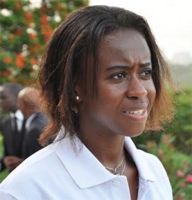 TAEKWONDO: La championne Bineta Diédhiou lance une association pour promouvoir le sport et la solidarité chez les jeunes