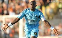 FRAUDE SUR DES TRANSFERTS A L'OM : Mamadou Niang dans un trou de 5,3 millions d'euros