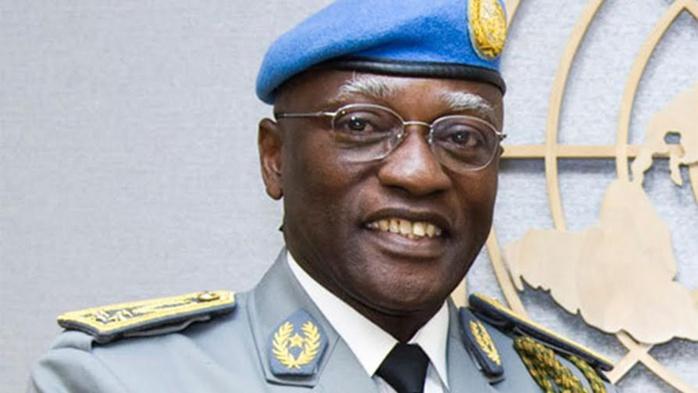 Général Babacar Gaye sur la lutte contre le terrorisme : « Ce ne sont pas des solutions purement militaires qui vont venir à bout du terrorisme…»