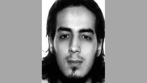 Najim Laachraoui s'était radicalisé dès l'âge de 17 ans