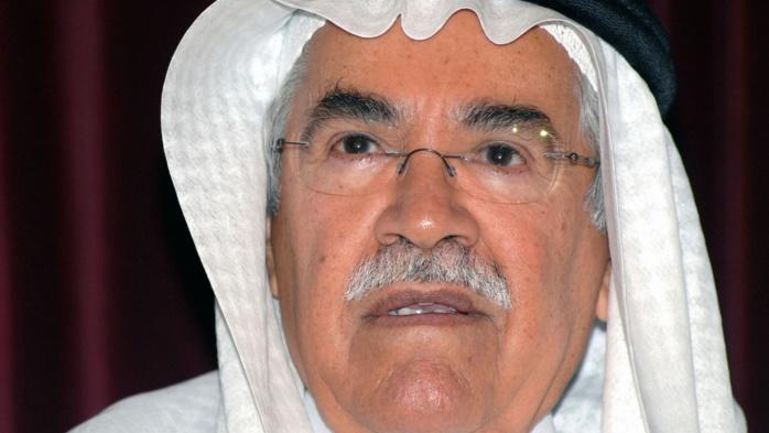 Arabie saoudite: le ministre du Pétrole limogé par décret royal