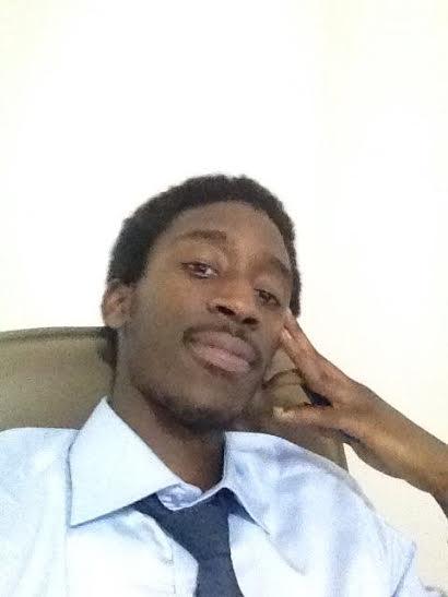 Pourquoi le Sénégal sacrifie sa jeunesse (par Elimane M. WANE)