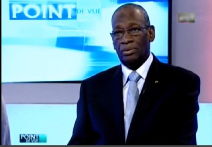 GÉNÉRAL MAMADOU NIANG, ANCIEN MINISTRE DE L'INTÉRIEUR : « Il faut saluer les accords de défense et de sécurité entre le Sénégal et les USA »