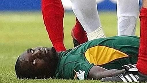 Cinq morts qui ont marqué l'histoire du football