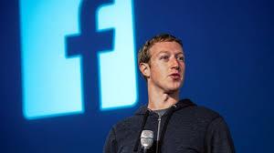 Facebook refuse la demande de l'Etat Sénégalais à accéder aux données personnelles des citoyens