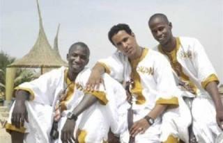 A cause de chansons engagées contre le régime Mauritanien : Un groupe de rap se réfugie à Dakar