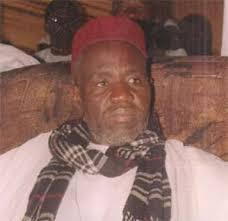 SERIGNE MBAYE LONGHOR : « Le Sénégal est un pays de paradoxes… Les politiques ont échoué là où Thierno Souleymane Baal a réussi… Touba est restée cohérente en votant Non »