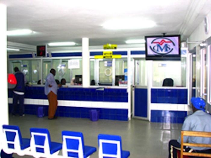 Escroquerie au préjudice du Crédit Mutuel Sénégalais : Les trois agents, les jumelles et les Gie fictifs