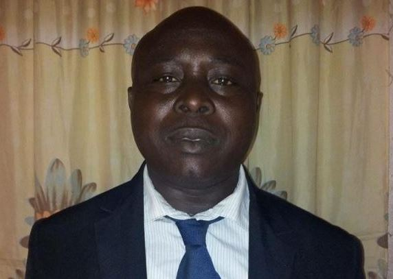 Mort de l'opposant Solo Sandeng : Les propos graves d'un diplomate gambien auprès de l'ONU