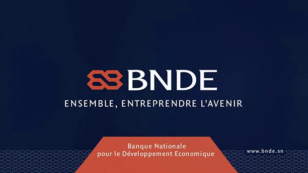 BNDE : L'affaire qui est à la base de l'arrestation de Abdoulaye Gaye ne concerne en rien la banque