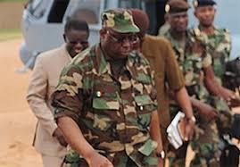 LE TERRORISME TRAITÉ AU SOMMET DE L'ÉTAT : Le Président crée un cadre d'intervention et le ministre de l'intérieur lance un numéro vert