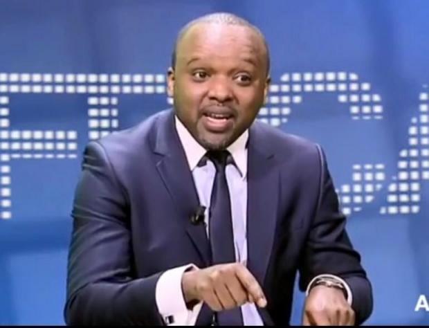 Dialogue politique au Sénégal : De la calinothérapie de l'opinion à la prise de responsabilité de l'opposition