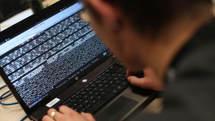 Le système bancaire mondial Swift victime d'une cyber attaque sophistiquée