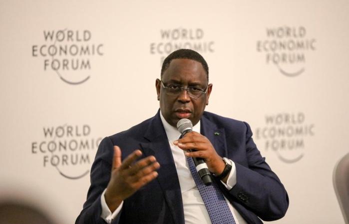 Investissements : Le Sénégal, 11ème des pays africains les plus attractifs pour les investisseurs en 2016