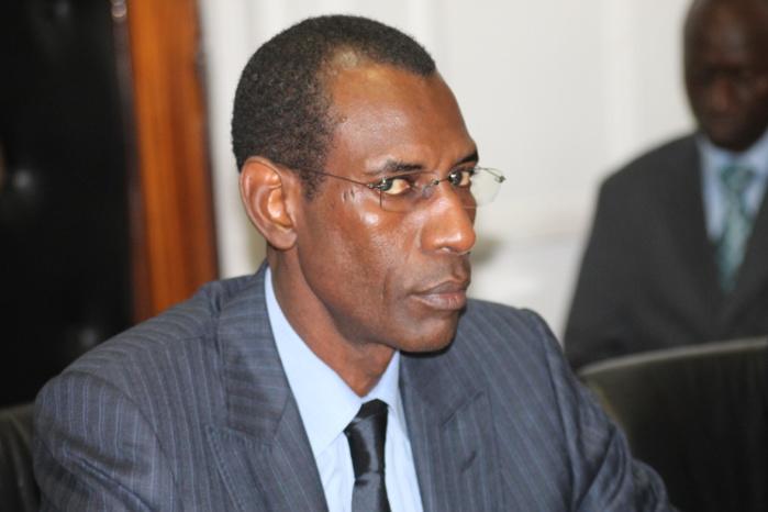 Accès aux données personnelles des utilisateurs sénégalais de Facebook : Le Gouvernement dément