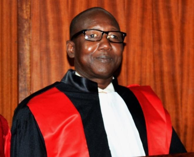 Image - BAMBA FALL : « A Mbacké et Touba, il nous a manqué de respecter des valeurs et des chefs religieux… Le Pds est encore solidement ancré à Touba... »