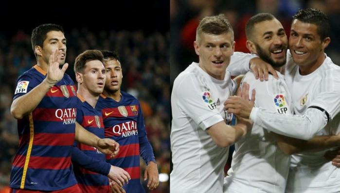 La Liga et les primes polémiques