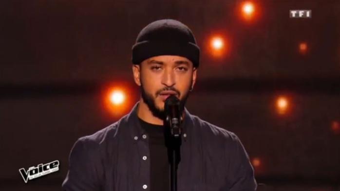 La finale de The Voice attire 5 millions de téléspectateurs, devant l'Eurovision