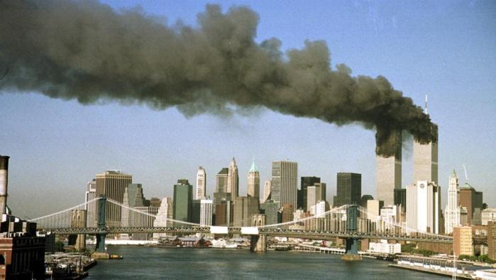 Riyad se dit prête à la publication d'un rapport secret sur le 11-Septembre