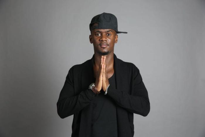 La réponse de Black M au racisme d'état français