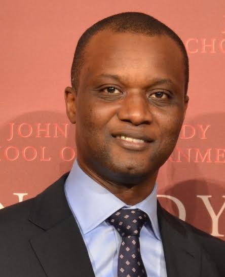 L'Afrique pourra-t-elle inventer son modèle de développement? (par Dr. Abdourahmane SARR)
